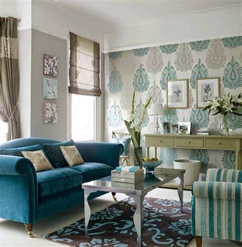 incredible interior design ideas  small living room