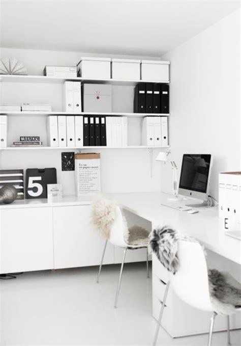 home recording studio design ideen 42 kreative und praktische einrichtungsideen f 252 rs