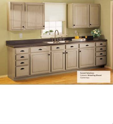 Kitchen Cabinet Refinishing Ideas rustoleum cabinet transformation torch lake and cabinet