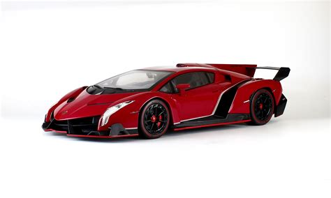 lamborghini veneno review price of a lamborghini veneno 2017 2018 best cars reviews