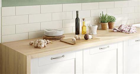 kitchen worktop cutting template kitchen worktop cutting template new how to fit a kitchen