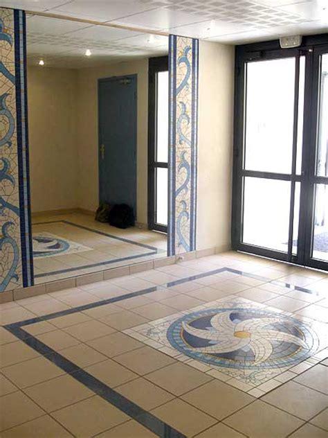 decoration en mosa 239 que decoration d interieur