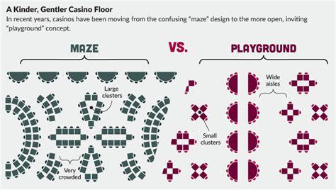 casino floor plan image result for casino floor plan casino pinterest