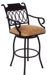 orland park black counter height stool barstools colors bar stools tall chairs counter height chairs
