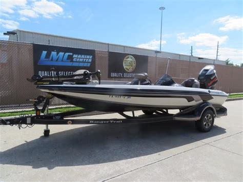 ranger bass boats houston texas used ranger boats for sale in texas united states boats