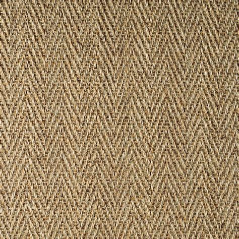 cheap sisal rugs uk chelsea carpets carpets westminster carpets kensington carpets carpet sale