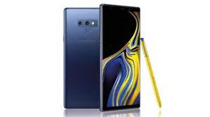 samsung note 9 deals best samsung galaxy note 9 deals pre order today mobileszone