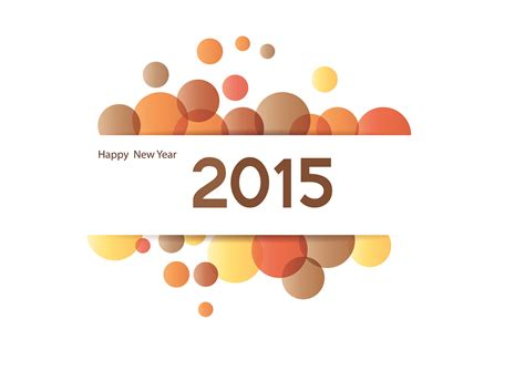 happy new year 2015 greetings image wallpaper 7240