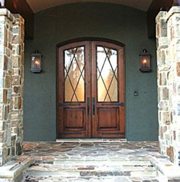 Tudor Style Front Doors 77 Best Tudor Revival Images On Front Doors Entrance Doors And Arquitetura
