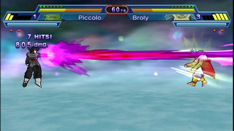 download game dragonball online mod dancokers dragon ball z xenoverse 2 mod by jjgames espa 241 ol