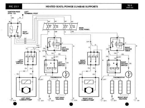 2017 jaguar x type wiring diagrams wiring diagram schemes