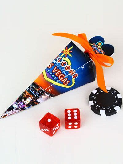 Vegas Themed Wedding Favors by Best 20 Vegas Themed Wedding Ideas On Vegas