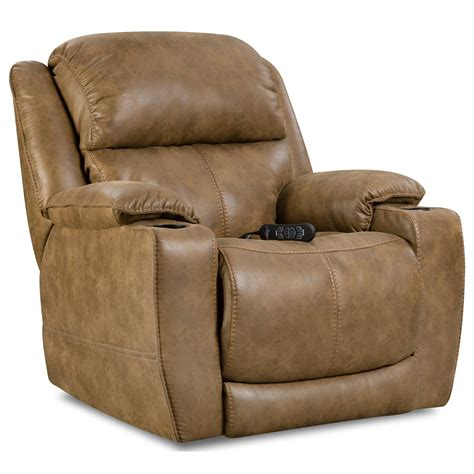 recliner chair theater san jose homestretch starship 161 97 15 casual home theater