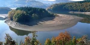 lac de la ravi 232 ge la base nautique du gua des brasses 224