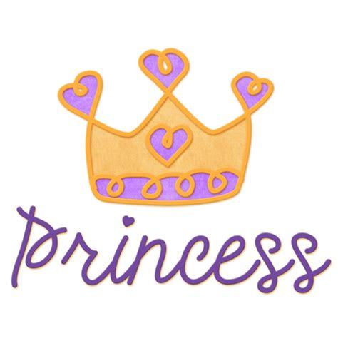 Princess Crown Drawing Clipart Best Princess Tiara Drawing