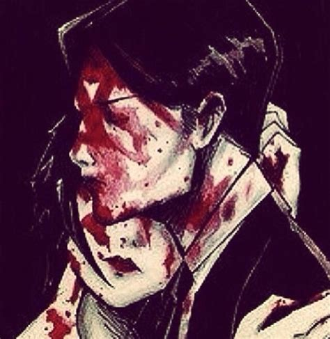 my chemical romance three cheers for sweet revenge three cheers for sweet revenge mcr pinterest