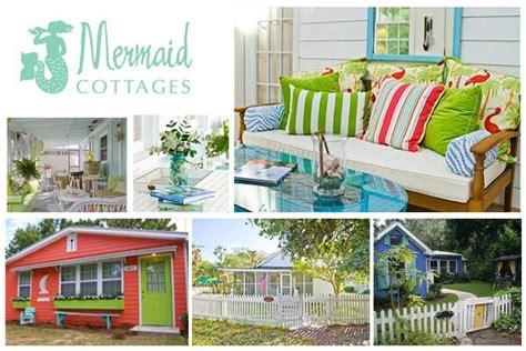 general mermaid cottages on tybee island ga