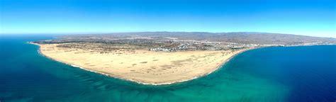 imagenes playa ingles gran canaria ausfl 252 ge touren freizeitaktivit 228 ten auf gran canaria