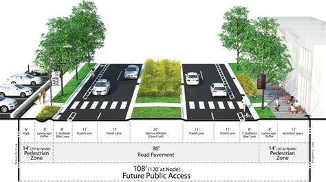 roadway design expert road design criteria google groups