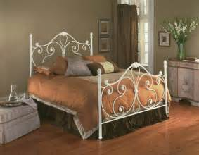 White Cast Iron Bed Frame Iron Beds Designs Cast Iron Beds Iron Beds For Sale Iron Beds Iron Bed Mattress Sale