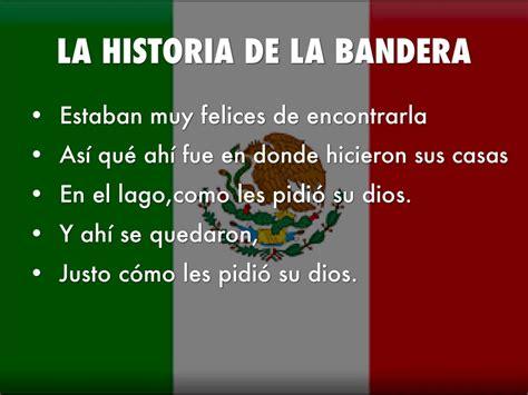 historia de m 233 xico 2500 a c 2021 d c timeline preceden bandera de mexico yahoo poemas m 233 xico lind 243 y