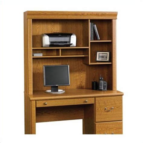 17 best images about computer desk with hutch on pinterest