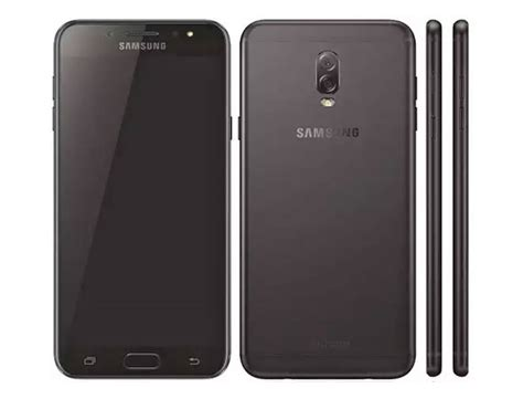 Harga Samsung J7 Pro Plus samsung galaxy j7 plus price in malaysia specs technave