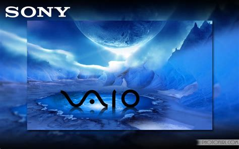 desktop themes for sony vaio sony vaio hd wallpapers 2013 free download free wallpapers