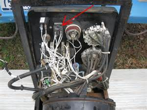 bobcat 225 speed soleniod testing miller welding discussion forums