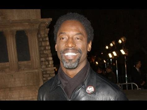burke actor grey s anatomy grey s anatomy star isaiah washington to return as preston
