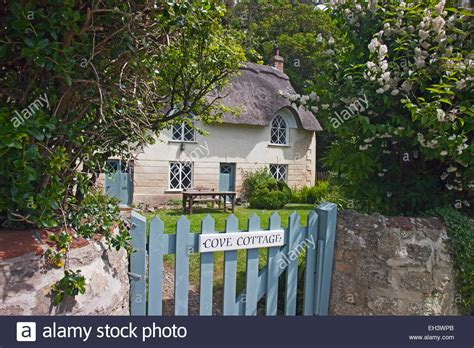 Cottage Lulworth Cove by The Picturesque Thatched Cove Cottage At Lulworth Cove On