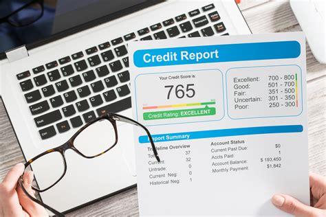 Sle Credit Card Track Data Credit Bureau Report Sle 51 Images Credit Report Sle Credit Report Equifax Credit Credit