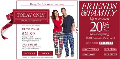 Hudson S Bay Canada Offers - hudson s bay canada deals of the day friends family