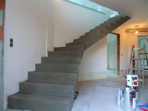 beton cire preis beton cire preis beton cire preis pro qm beton cire beton