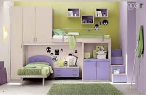 le camerette per bambini camerette a ponte camerette moderne