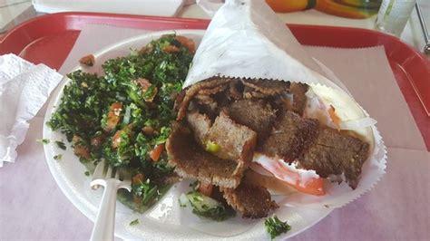 Opah Grill Murfreesboro by Opah Grill Murfreesboro Restaurant Reviews Phone