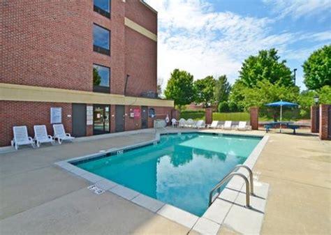 comfort inn amenities other hotel services amenities picture of comfort suites