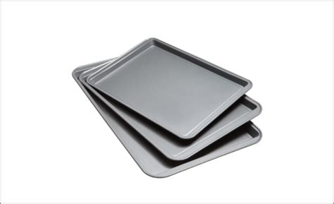 best rated sheets 2015 best cookie sheet reviews top rated cookie sheets