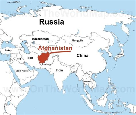 taliban on world map 52 best images about afghanistan on