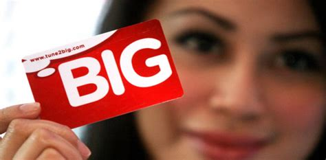 airasia gold member airasia big global loyalty programme is now free insideflyer