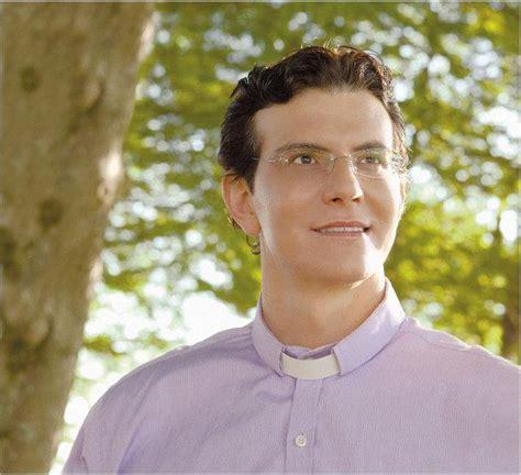 imagenes de cumpleaños para padres veja quem s 227 o os padres que fazem sucesso no brasil