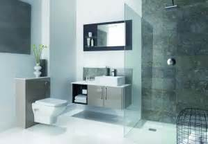 Rethinking The Modern Day Bathroom An Insightful Look At » Simple Home Design