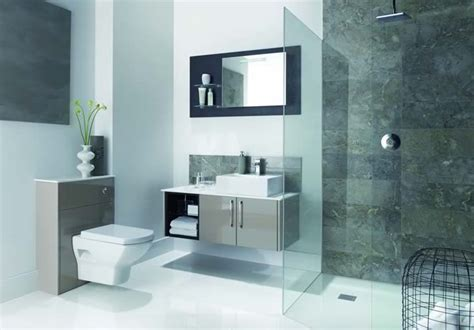 Modern Bathroom Ideas Uk Wiltshire Bathroom Design And Installation Home