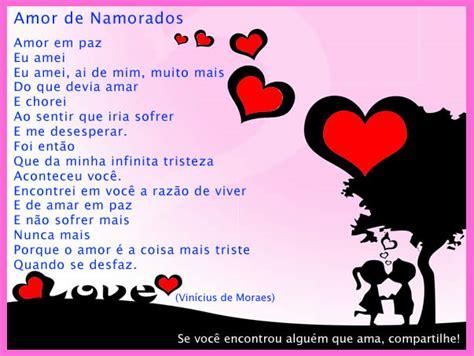 imagenes de amor para fb imagenes romanticas para facebook imagenes de amor auto