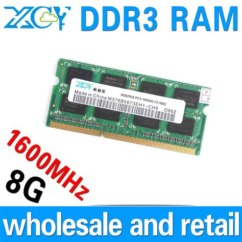 8gb ddr3 1600mhz ram8gb ddr3 desktop ram popular ram ddr3 8gb buy cheap ram ddr3 8gb lots from