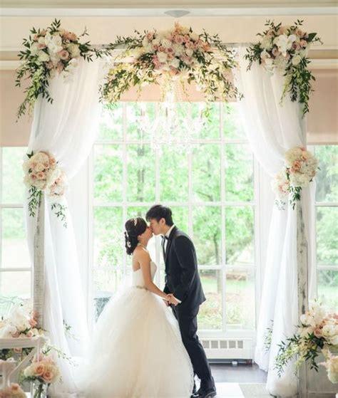imagenes de novias judias ideas de altares para boda noviatica novias de costa rica