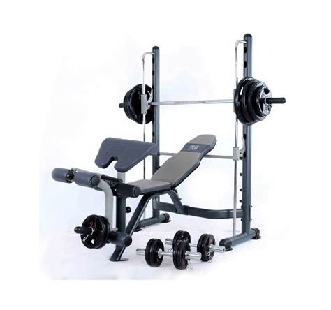 smith machine bench squat smith machine multifunctional safety rail weightlifting