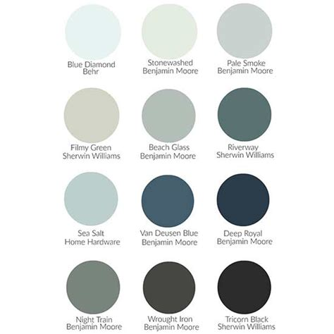 neutral paint colors 2017 not so boring neutral paint colors neutral paint colors