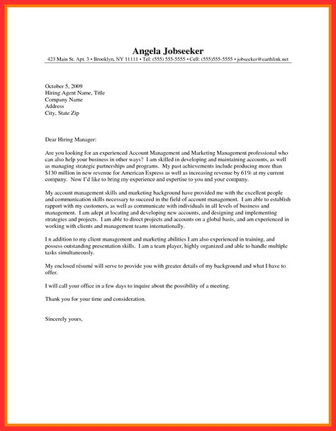 What Is A Cover Letter For Resume by Whats A Cover Letter Resume Format