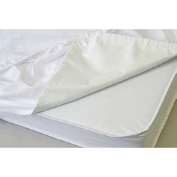 Waterproof Fitted Porta Crib Mattress Pad Basics Porta Crib Mattress Pad